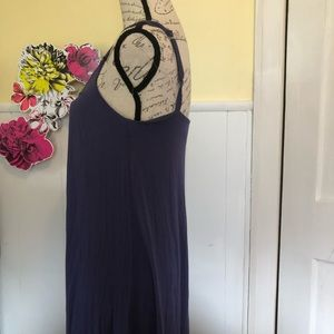 Cynthia Rowley Dresses - Cynthia rowley maxi dress